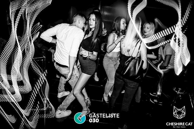 https://www.gaesteliste030.de/Partyfoto #2 Cheshire Cat Berlin vom 11.06.2016