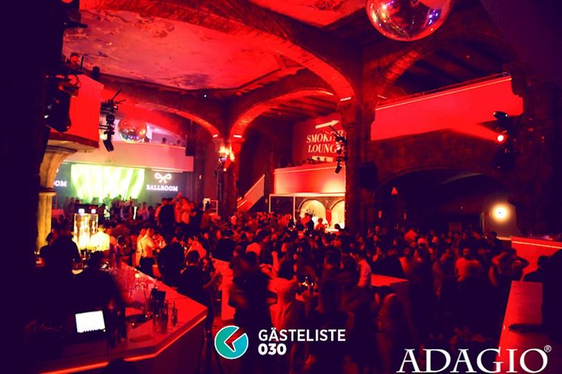 https://www.gaesteliste030.de/Partyfoto #17 Adagio Berlin vom 04.06.2016