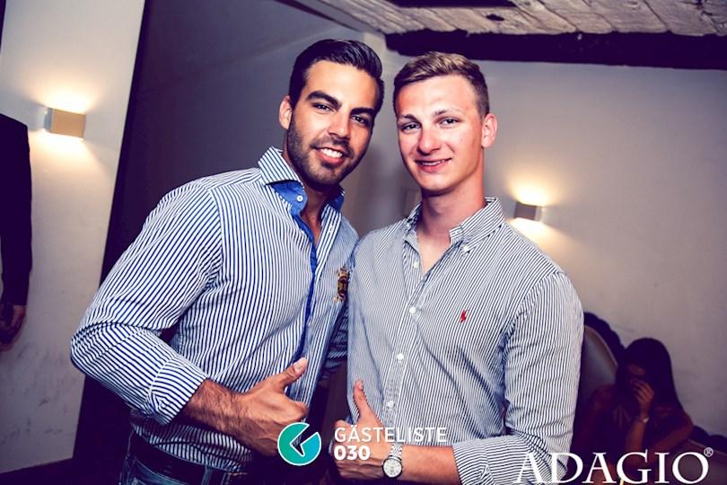 https://www.gaesteliste030.de/Partyfoto #37 Adagio Berlin vom 04.06.2016