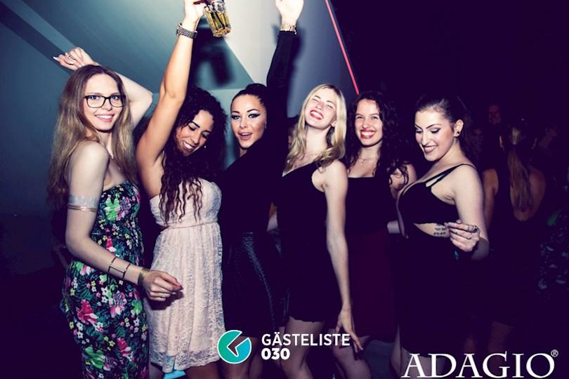 https://www.gaesteliste030.de/Partyfoto #23 Adagio Berlin vom 04.06.2016