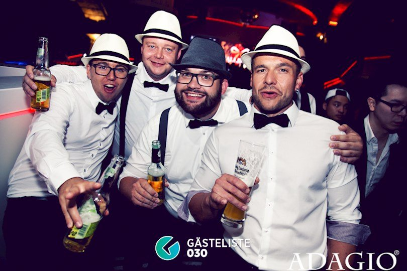 https://www.gaesteliste030.de/Partyfoto #8 Adagio Berlin vom 04.06.2016