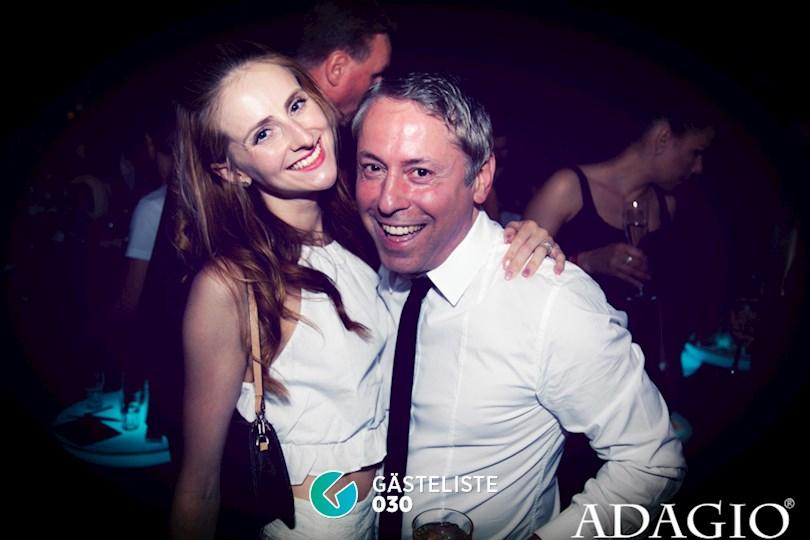 https://www.gaesteliste030.de/Partyfoto #12 Adagio Berlin vom 04.06.2016