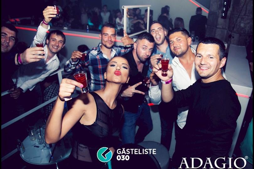 https://www.gaesteliste030.de/Partyfoto #31 Adagio Berlin vom 04.06.2016