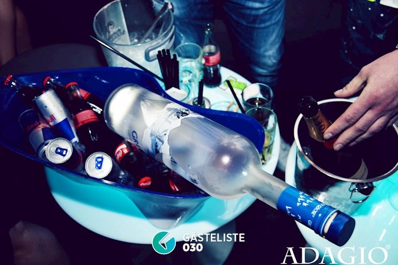 https://www.gaesteliste030.de/Partyfoto #44 Adagio Berlin vom 04.06.2016