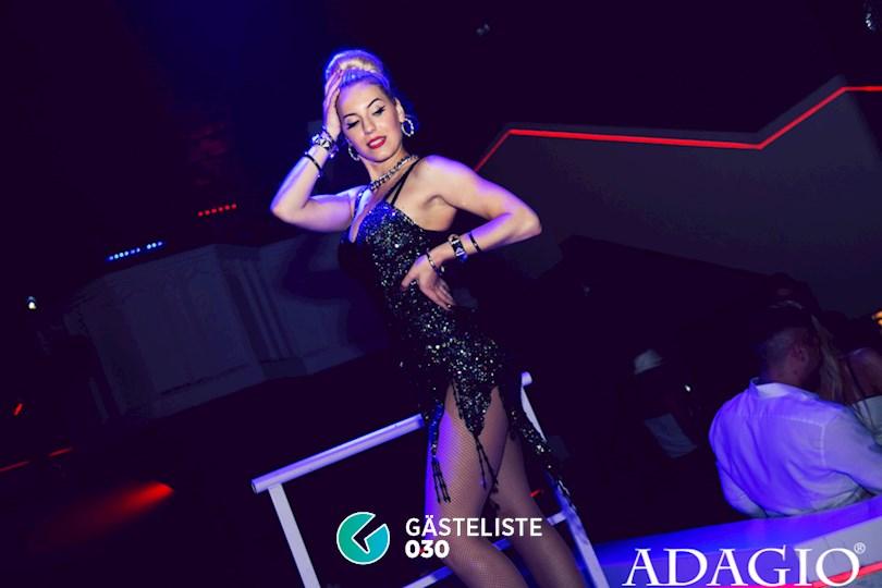 https://www.gaesteliste030.de/Partyfoto #6 Adagio Berlin vom 04.06.2016