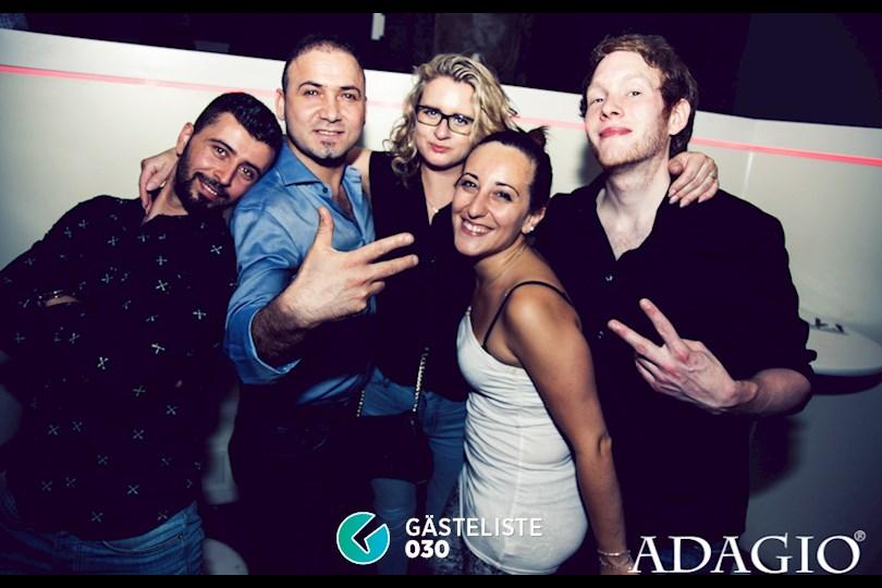 https://www.gaesteliste030.de/Partyfoto #58 Adagio Berlin vom 04.06.2016