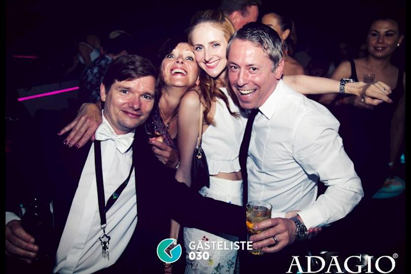 https://www.gaesteliste030.de/Partyfoto #36 Adagio Berlin vom 04.06.2016