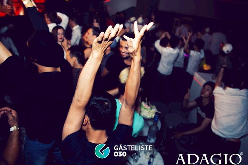 https://www.gaesteliste030.de/Partyfoto #28 Adagio Berlin vom 04.06.2016