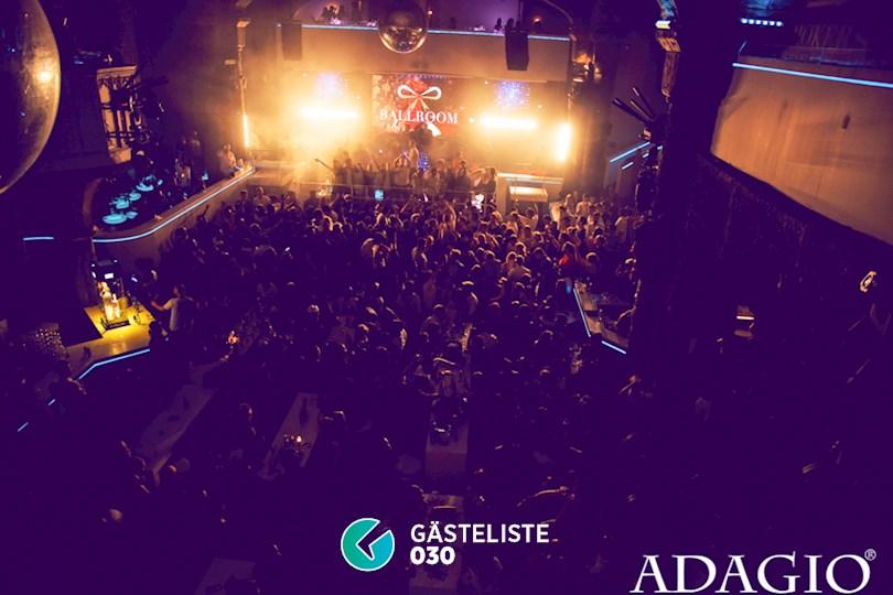https://www.gaesteliste030.de/Partyfoto #1 Adagio Berlin vom 04.06.2016