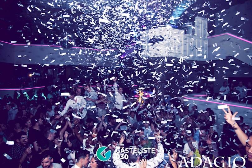https://www.gaesteliste030.de/Partyfoto #47 Adagio Berlin vom 04.06.2016