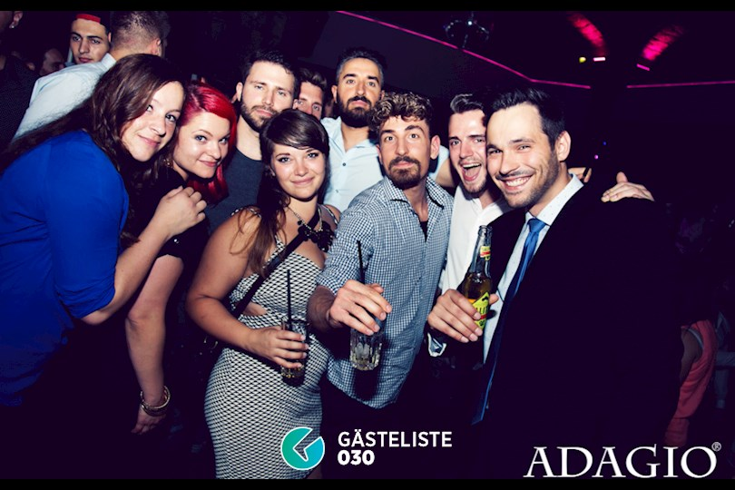 https://www.gaesteliste030.de/Partyfoto #27 Adagio Berlin vom 04.06.2016