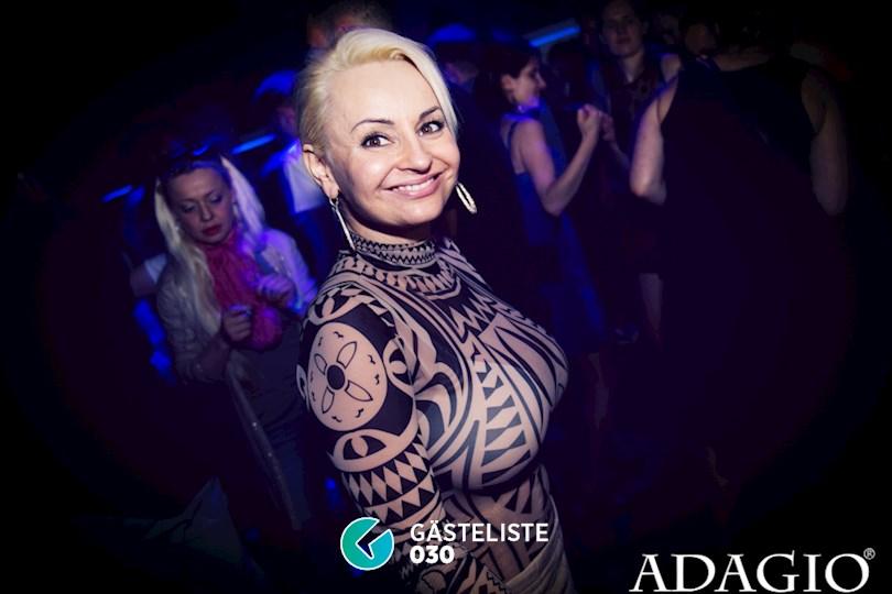 https://www.gaesteliste030.de/Partyfoto #24 Adagio Berlin vom 28.05.2016