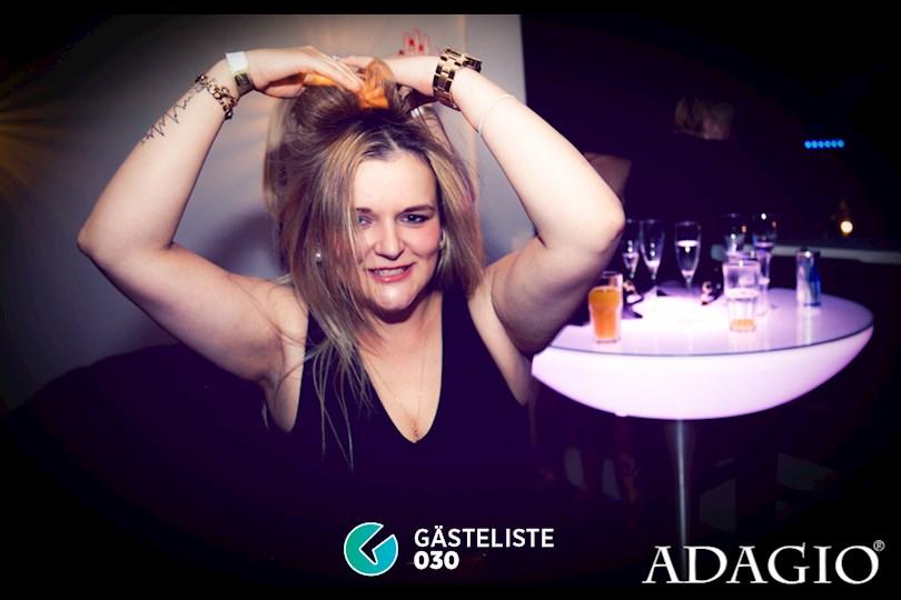 https://www.gaesteliste030.de/Partyfoto #37 Adagio Berlin vom 28.05.2016