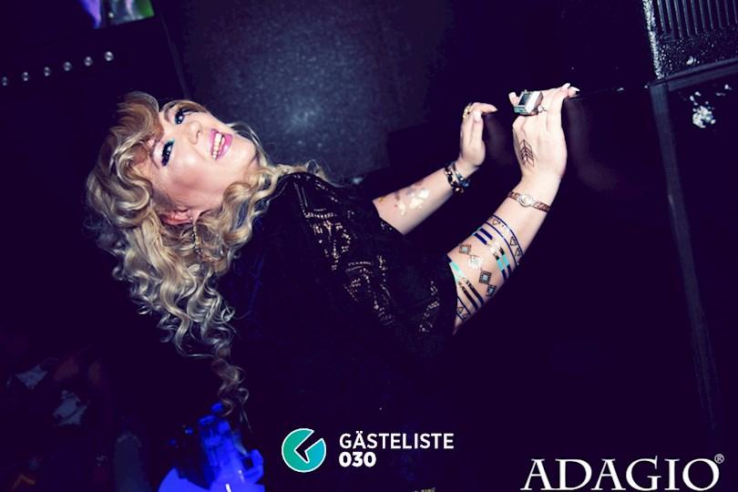 https://www.gaesteliste030.de/Partyfoto #21 Adagio Berlin vom 28.05.2016