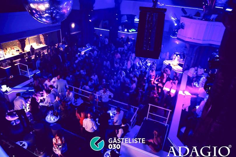 https://www.gaesteliste030.de/Partyfoto #35 Adagio Berlin vom 28.05.2016