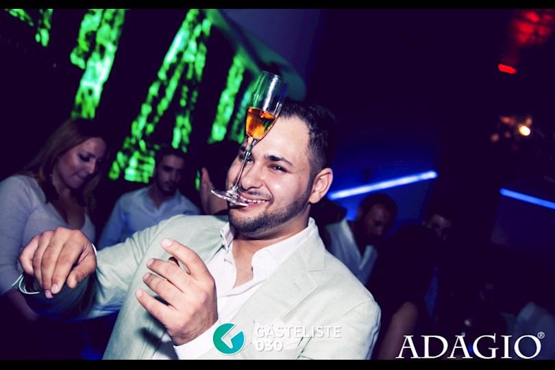 https://www.gaesteliste030.de/Partyfoto #32 Adagio Berlin vom 28.05.2016
