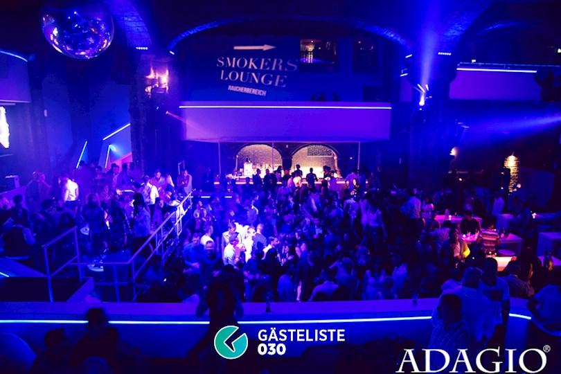 https://www.gaesteliste030.de/Partyfoto #9 Adagio Berlin vom 28.05.2016