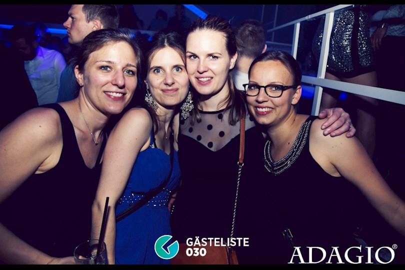 https://www.gaesteliste030.de/Partyfoto #26 Adagio Berlin vom 28.05.2016
