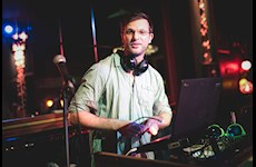 Partyfotos Ballhaus Berlin 17.06.2016 Hossa-Schlagerparty