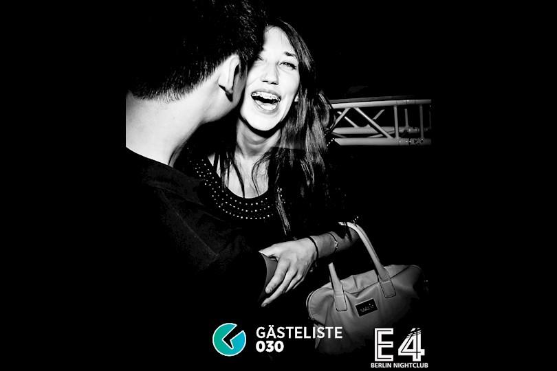 https://www.gaesteliste030.de/Partyfoto #65 E4 Berlin vom 17.06.2016