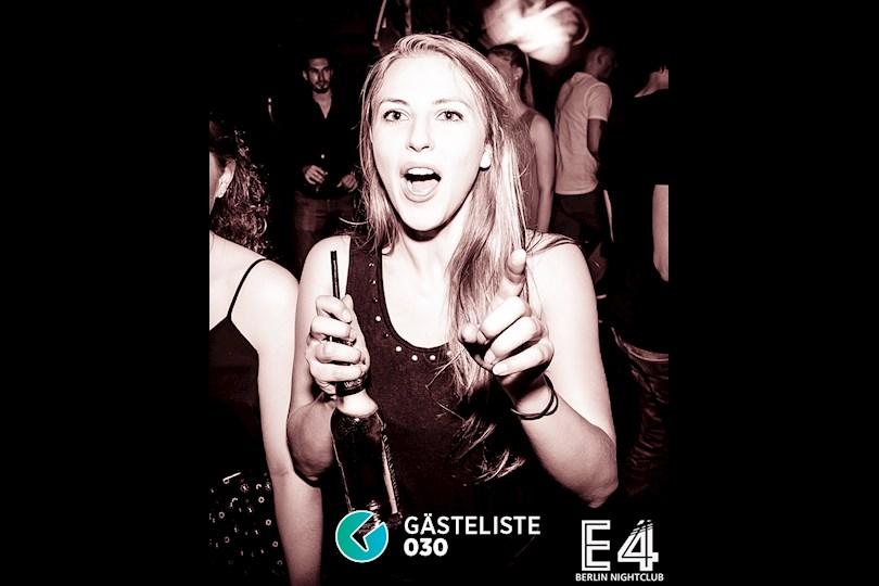 https://www.gaesteliste030.de/Partyfoto #68 E4 Berlin vom 17.06.2016