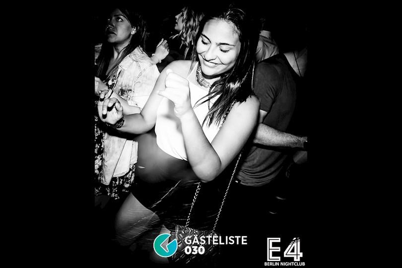 https://www.gaesteliste030.de/Partyfoto #57 E4 Berlin vom 17.06.2016