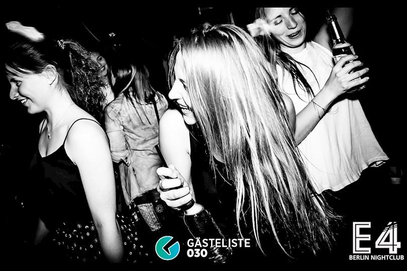https://www.gaesteliste030.de/Partyfoto #27 E4 Berlin vom 17.06.2016