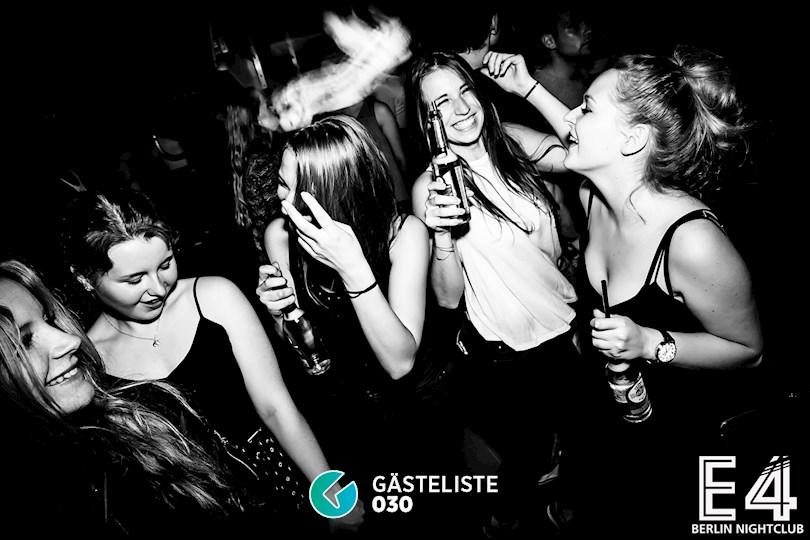 https://www.gaesteliste030.de/Partyfoto #35 E4 Berlin vom 17.06.2016