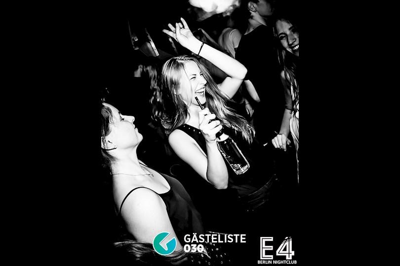 https://www.gaesteliste030.de/Partyfoto #56 E4 Berlin vom 17.06.2016