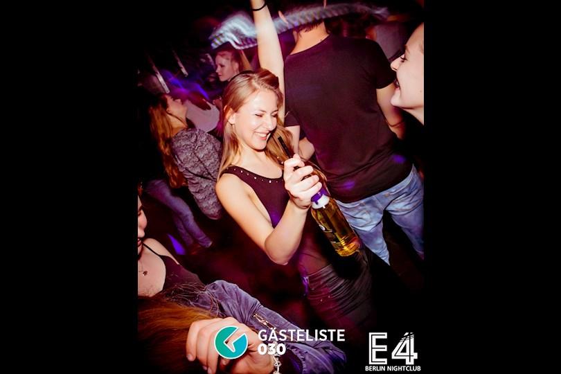 https://www.gaesteliste030.de/Partyfoto #51 E4 Berlin vom 17.06.2016