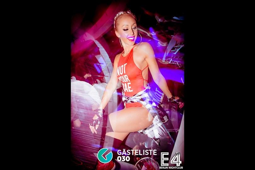 https://www.gaesteliste030.de/Partyfoto #47 E4 Berlin vom 17.06.2016