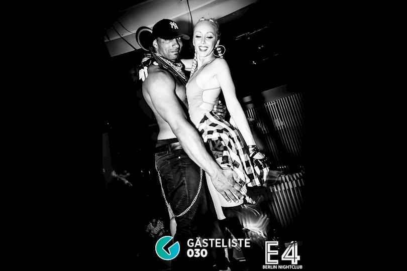https://www.gaesteliste030.de/Partyfoto #28 E4 Berlin vom 17.06.2016