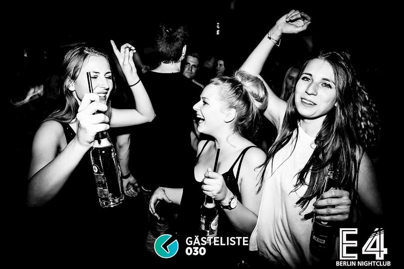 https://www.gaesteliste030.de/Partyfoto #2 E4 Berlin vom 17.06.2016