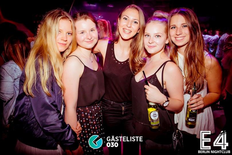 https://www.gaesteliste030.de/Partyfoto #43 E4 Berlin vom 17.06.2016