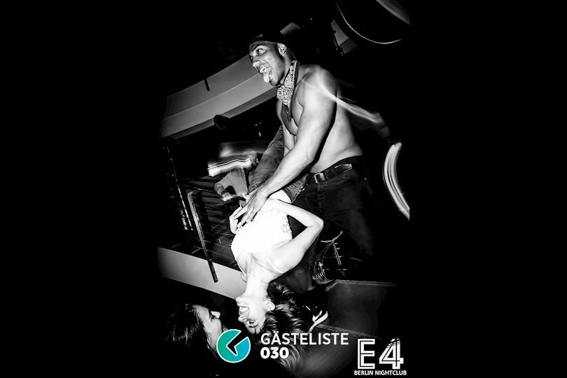https://www.gaesteliste030.de/Partyfoto #22 E4 Berlin vom 17.06.2016