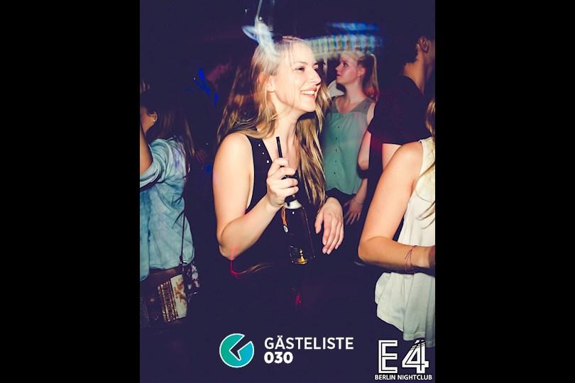 https://www.gaesteliste030.de/Partyfoto #29 E4 Berlin vom 17.06.2016