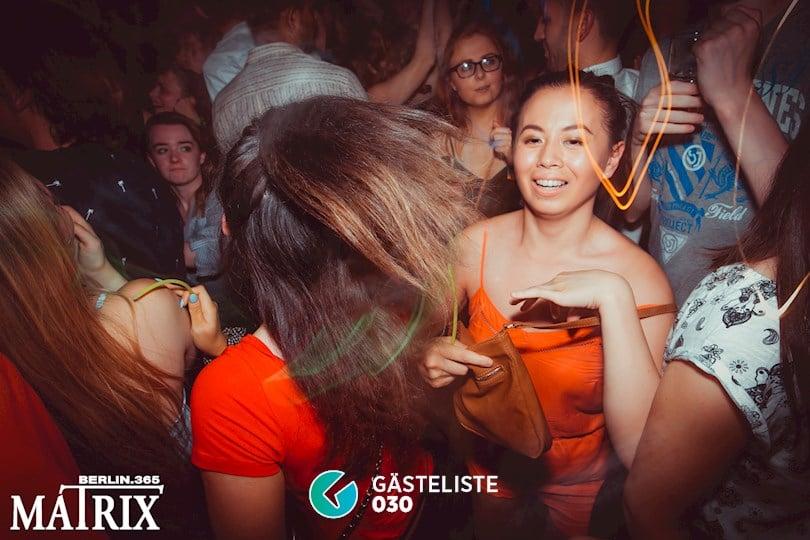 https://www.gaesteliste030.de/Partyfoto #75 Matrix Berlin vom 17.06.2016