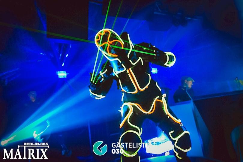 https://www.gaesteliste030.de/Partyfoto #18 Matrix Berlin vom 17.06.2016