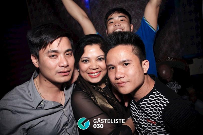Partyfoto #7 Sky Club Berlin Berlin vom 02.07.2016
