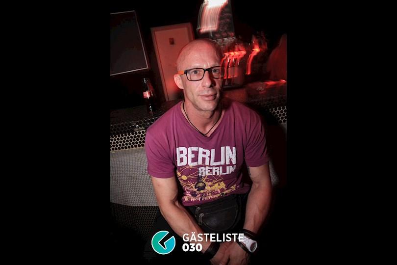 Partyfoto #10 Sky Club Berlin Berlin vom 02.07.2016