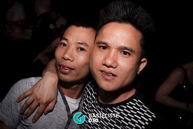 Partyfoto #8 Sky Club Berlin Berlin vom 02.07.2016