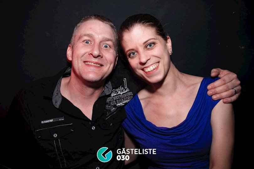 Partyfoto #3 Sky Club Berlin Berlin vom 02.07.2016