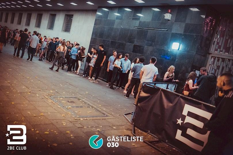 https://www.gaesteliste030.de/Partyfoto #13 2BE Berlin vom 16.07.2016