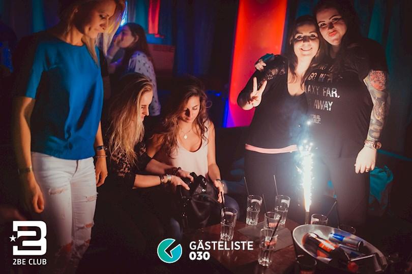 https://www.gaesteliste030.de/Partyfoto #63 2BE Berlin vom 16.07.2016