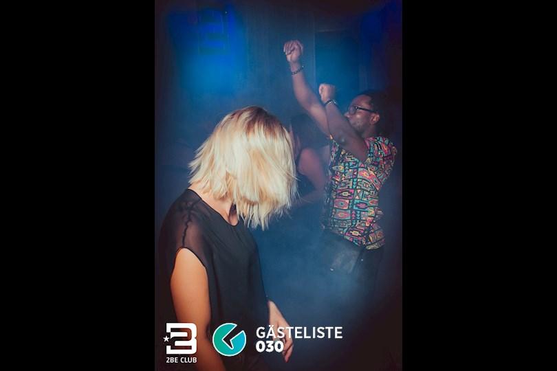 https://www.gaesteliste030.de/Partyfoto #7 2BE Berlin vom 16.07.2016