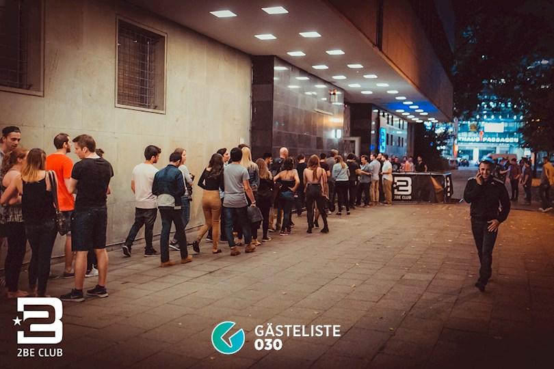 https://www.gaesteliste030.de/Partyfoto #85 2BE Berlin vom 16.07.2016