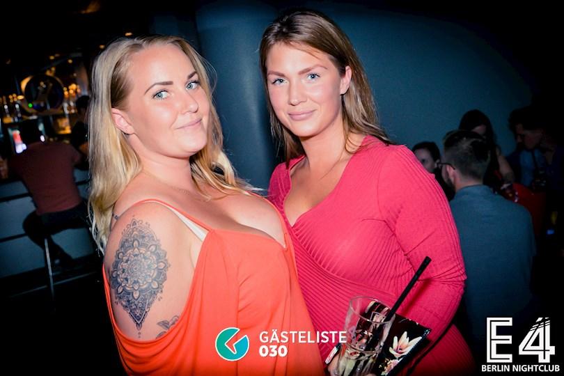 https://www.gaesteliste030.de/Partyfoto #53 E4 Berlin vom 02.07.2016