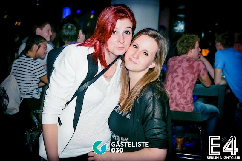 https://www.gaesteliste030.de/Partyfoto #9 E4 Berlin vom 02.07.2016