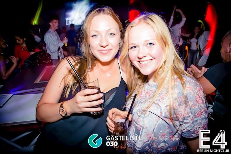 https://www.gaesteliste030.de/Partyfoto #24 E4 Berlin vom 02.07.2016
