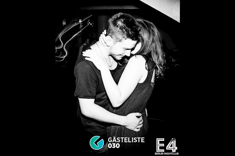https://www.gaesteliste030.de/Partyfoto #4 E4 Berlin vom 02.07.2016